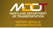 Maryland MVA Customer Service | Phone Number, Email, Locations, Registration,Appointment, Hours