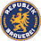 Republik Brauerei's profile photo