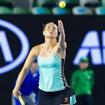 Kateryna Bondarenko - 2016 Australian Open -DSC_0895-2.jpg
