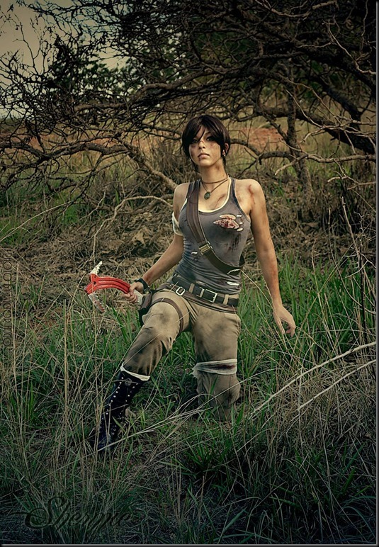 Lara Croft (Tomb Raider)_844987-0027
