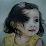 Karthi keyan's profile photo