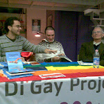 Presentazione libro Omosessualità e Vangelo 0.jpg