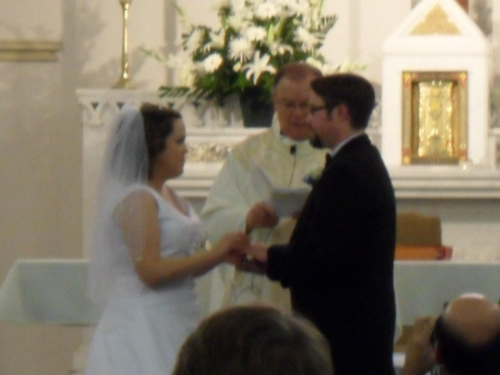 Our Wedding, photos by Rachel Perez - SAM_0133.JPG