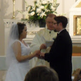 Our Wedding, photos by Rachel Perez - SAM_0133.JPG