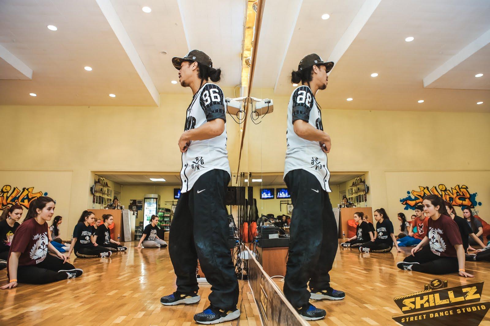 Dedson Hip Hop seminaras (FRA) - IMG_6347.jpg