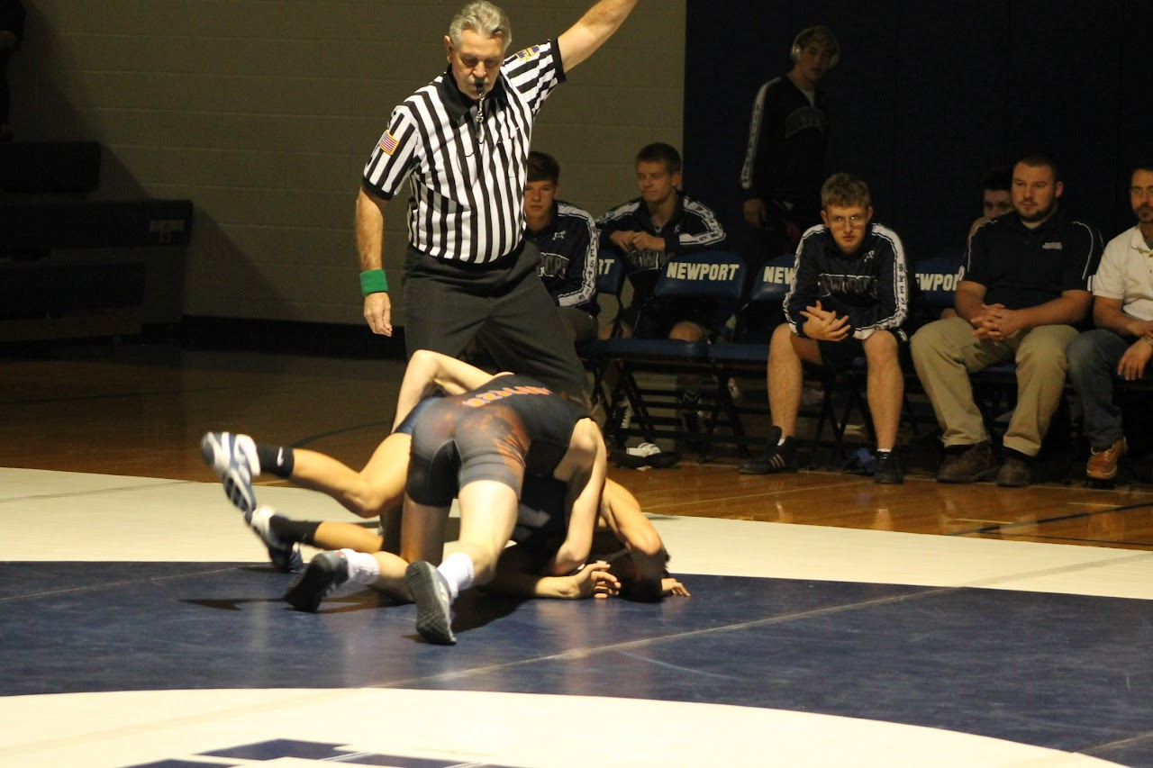 Wrestling - UDA at Newport - IMG_4806.JPG