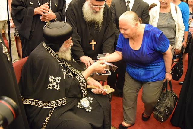 H.H Pope Tawadros II Visit (2nd Album) - DSC_0044%2B%25282%2529.JPG