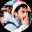 Jonathan Kumar's profile photo