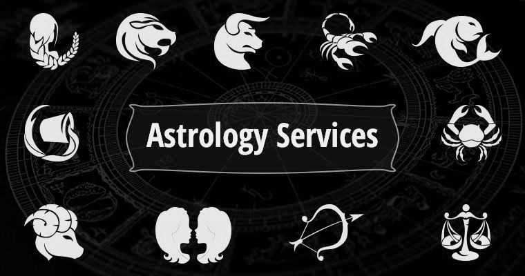 astrology and life