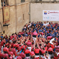 Diada Sant Miquel 27-09-2015 - 2015_09_27-Diada Festa Major Tardor Sant Miquel Lleida-82.jpg