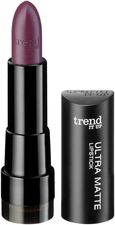 [4010355364333_trend_it_up_Ultra_Matte_Lipstick_472%5B3%5D]