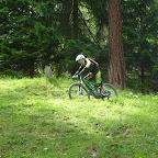 Forcella di Forcola jagdhof.bike (82).JPG