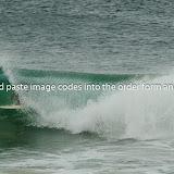 20130608-_PVJ0207.jpg
