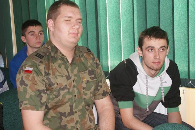 Spotkanie z PSP w Krośnie - DSC02146.JPG