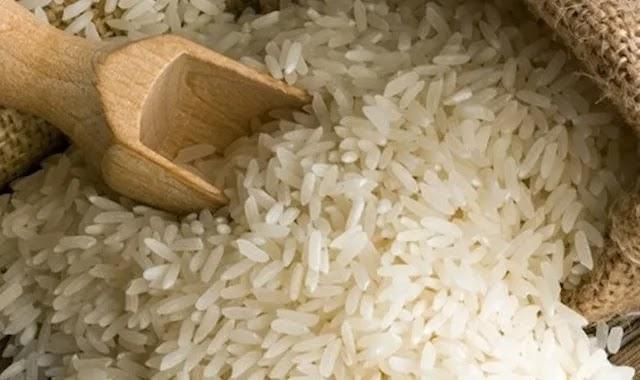 أغذية يمكن حفظها لسنوات استعدادا لأي وضعية طارئة