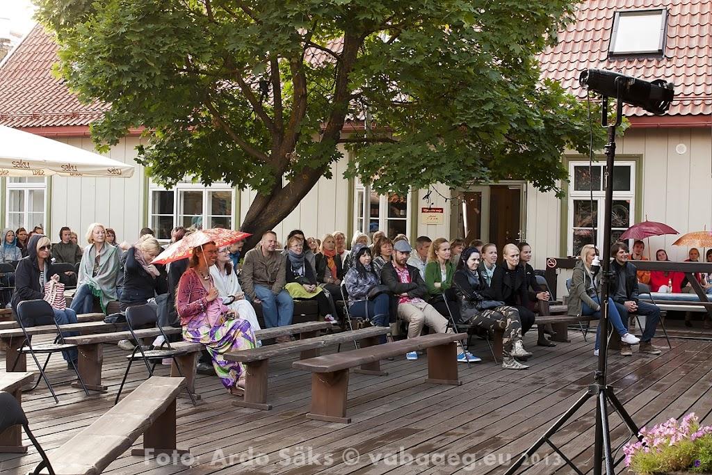 2013.07.19 Lõhnavad Tartu Hansapäevad - AS20130721THP_543S.jpg