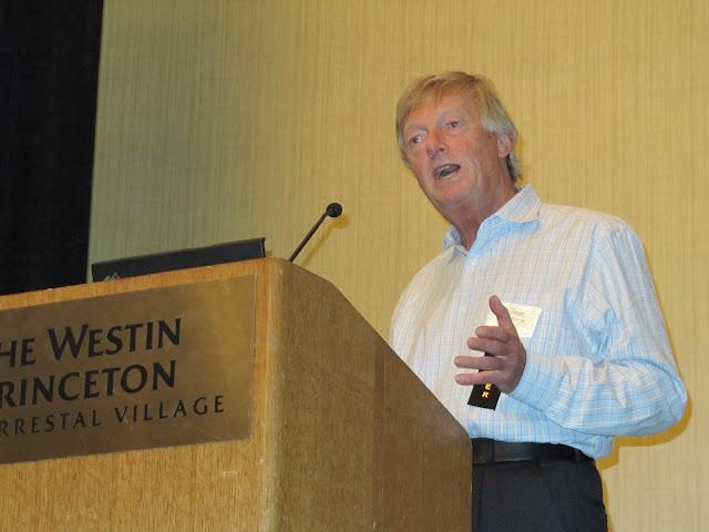 2009-10 Symposium - 053.JPG