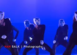 Han Balk Voorster Dansdag 2016-3384.jpg