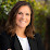 Jennifer Acree's profile photo