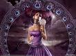 Celestial Angel Woman