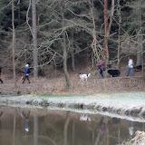 20140101 Neujahrsspaziergang im Waldnaabtal - DSC_9828.JPG