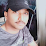 Raja Sekhar's profile photo