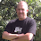 Mark Lancaster's profile photo