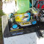 Vintage race MAC Vlijmen 2011 010.jpg