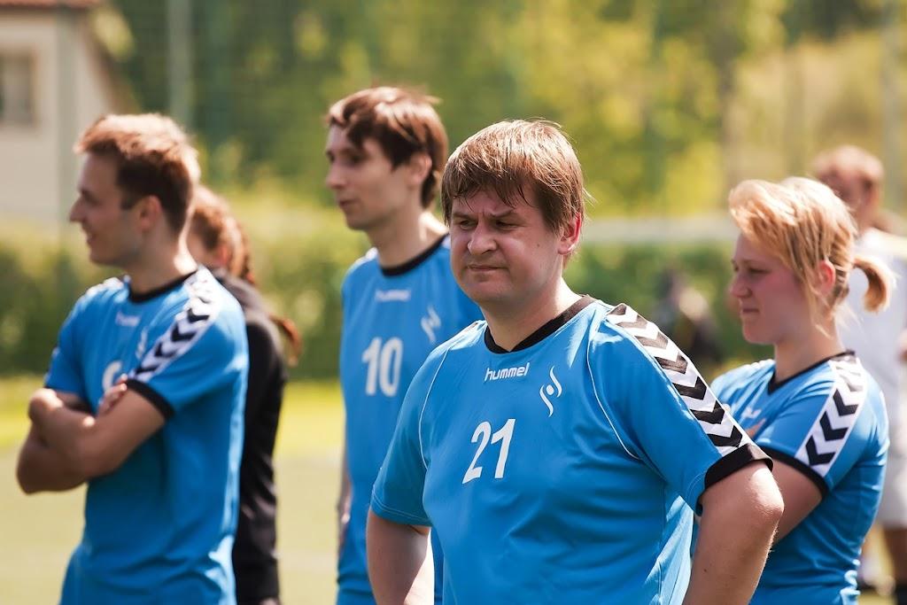 2013.05.25 Riigiametnike jalgpalli meistrivõistluste finaal - AS20130525FSRAJ_058S.jpg