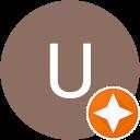 Ute Will