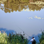 20140726_Fishing_Sergiyivka_048.jpg