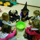 Kapoenen Halloween 31 oktober 2014 - DSCN0876.JPG