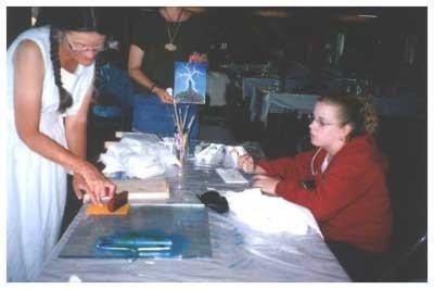 Camp 2006 - workshops_06.jpg