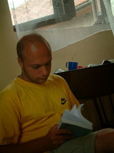 Székelyzsombor 2005 I. turnus - img52.jpg