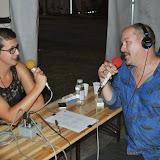 Dicky Woodstock 2013 - Dicky%2BWoodstock%2B02-08-2013-003.JPG