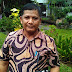 Bupati Sukabumi Minta OPD Lebih Fokus dan Dipertajam
