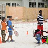 Reach Out To Our Kids Beach Tennis 26 july 2014 - DSC_3143.JPG