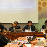 Side_Event_HR_20160616_IMG_2898.jpg