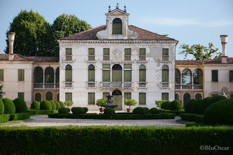 Villa Passi 00 n