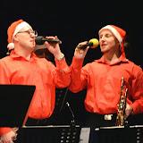 2014-12-19 Svíčkové koncerty s Hulíňany