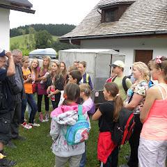 Tábor - Veľké Karlovice - fotka 45.JPG