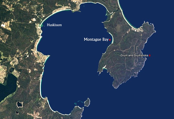 map-montague-bay