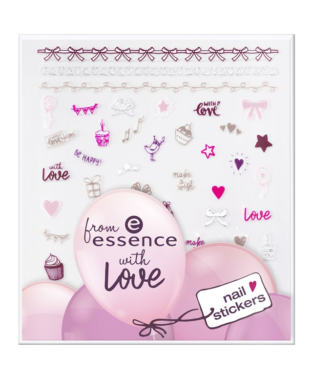 [ess_FromEssenceWithLove_NailSticker%5B5%5D]