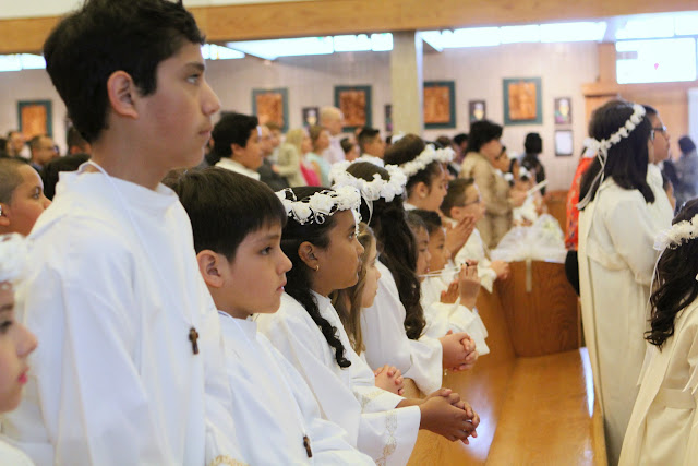 1st Communion 2014 - IMG_9990.JPG