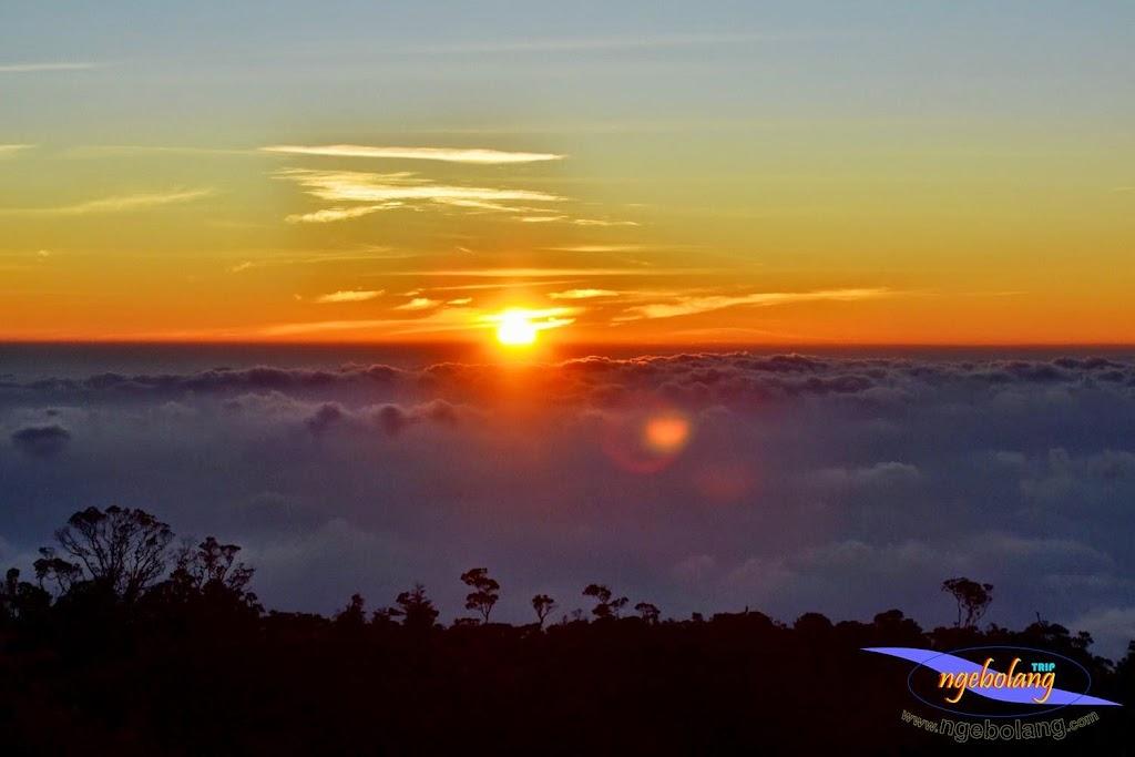 gunung prau 15-17 agustus 2014 nik 100