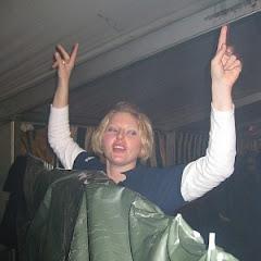 Erntedankfest 2008 Tag2 - -tn-IMG_0919-kl.jpg