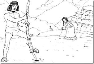 chile fiestas patrias dibujos niños (4)