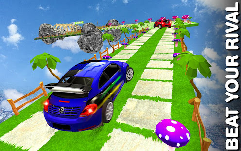 Car Ridezilla for PC-Windows 7,8,10 and Mac apk screenshot 9