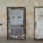 Mansfield Prison #2.JPG