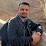 Ahmad Gozin's profile photo